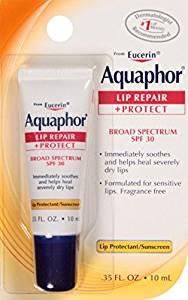 Aquaphor Lір Rераіr
