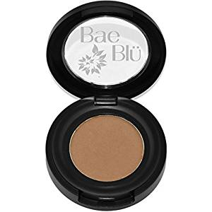 BaeBlu Eyeshadow
