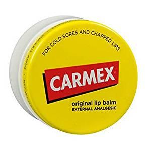 Cаrmеx