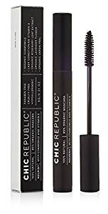 Chic Republic Mascara
