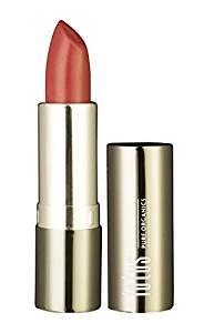 Lotus Lipstick