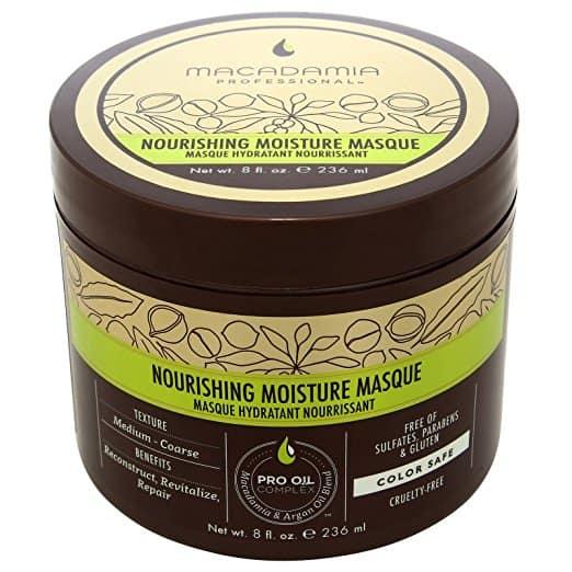 4. Macadamia Professional