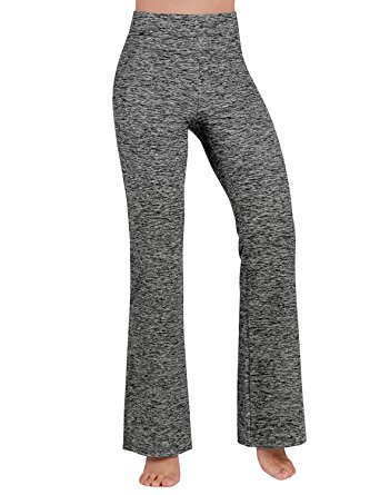 ODODOS Boot Cut