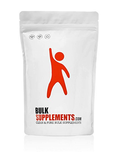 4. BulkSupplements