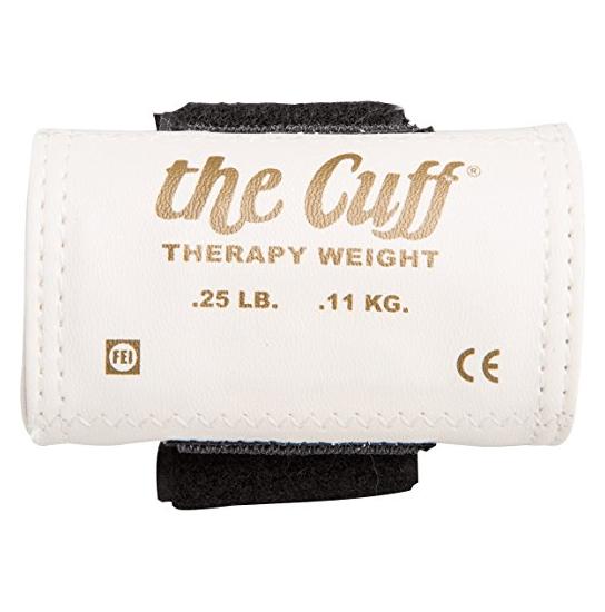 4. The Cuff