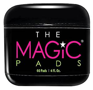 The Magic Pads