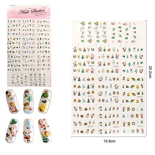 10. Qimisi Design
