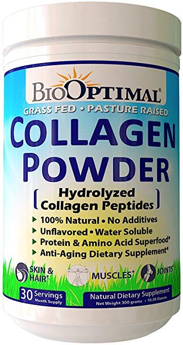 7. BioOptimal