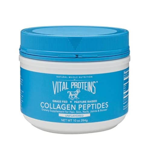 3. Vital Proteins