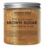 Majestic Brown Sugar