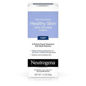 5. Neutrogena Healthy Skin