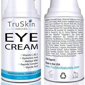 7. TruSkin Naturals