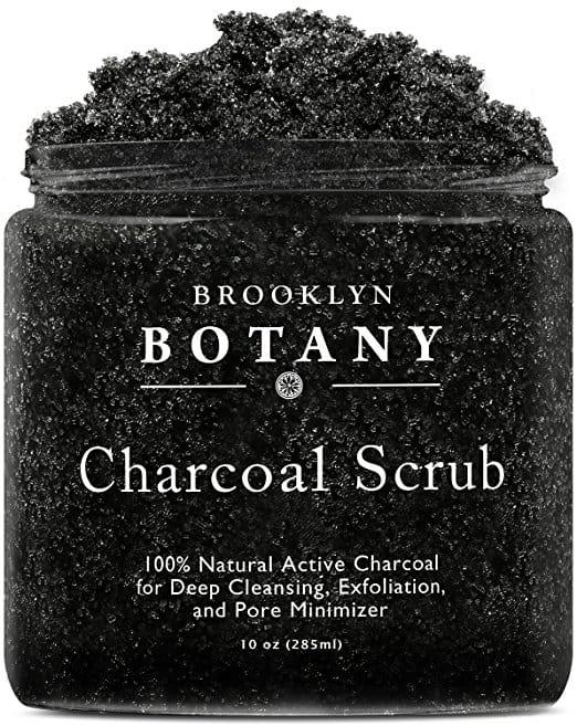 Brooklyn Botany