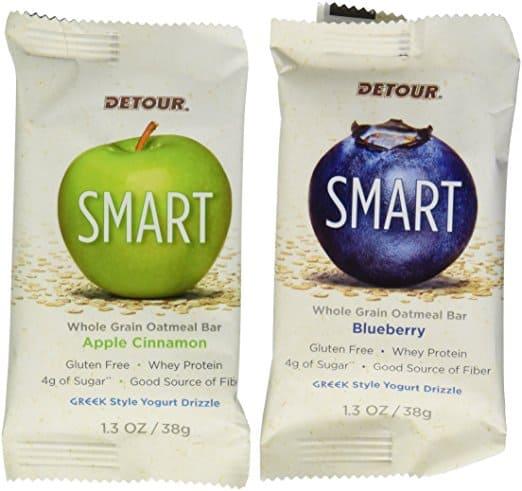 8. Dеtоur Smart