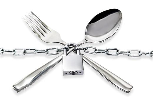fasting risks for heatlh