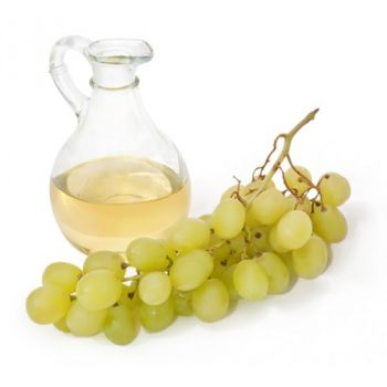 grapeseed oil