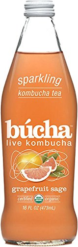 10. BUCHA LIVE