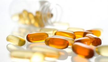 what are the benefits of Coenzyme Q10 and which brand is better?