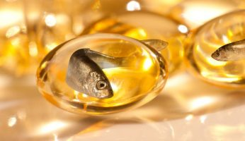Reviews and test of the best Fish Oil supplements