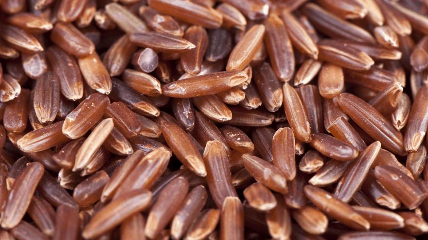 red yeast rice vs statins