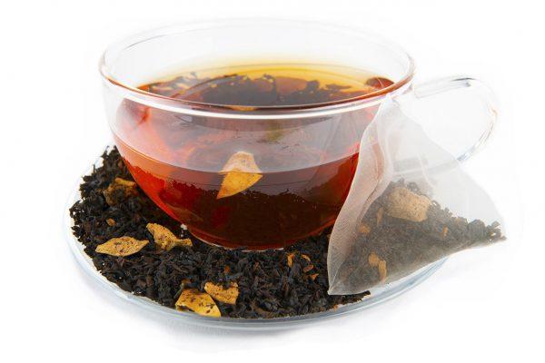 best black teas tested