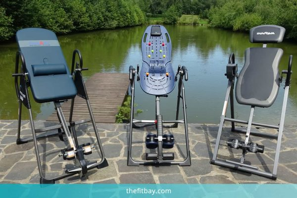 Best Inversion Tables on the Market