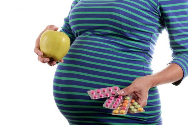 what Prenatal Multivitamins should you take when pregnant?