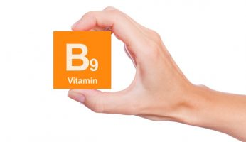 tested and compared guide to buying vitamin B
