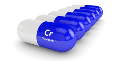 Reviews and pros and cons of Chromium supplments