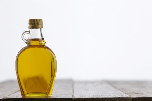Agave Nectar compared and tested by experts