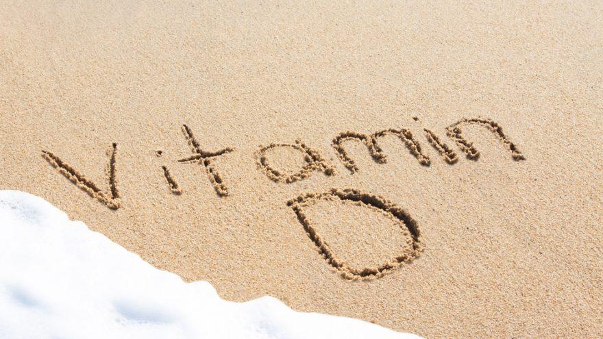 vitamin d vs vitamin d3 facts
