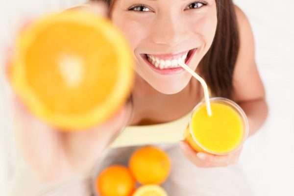 Vitamin C supplements reviewed and tested