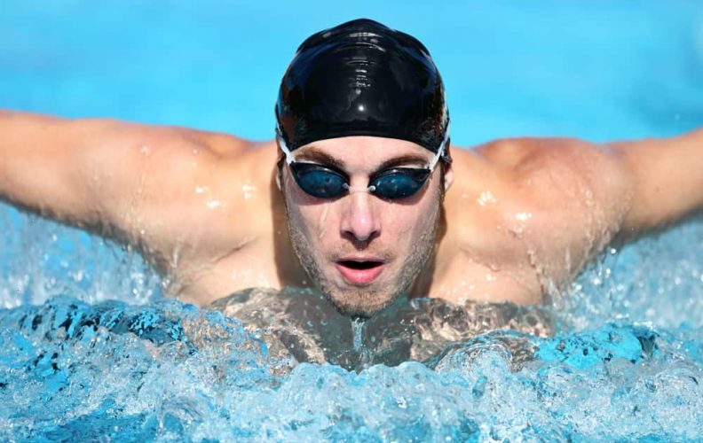 a thorough review of swimming glasses