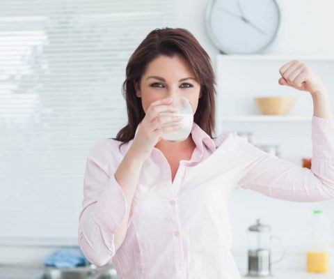 calcium supplements reviewed and tested in detail