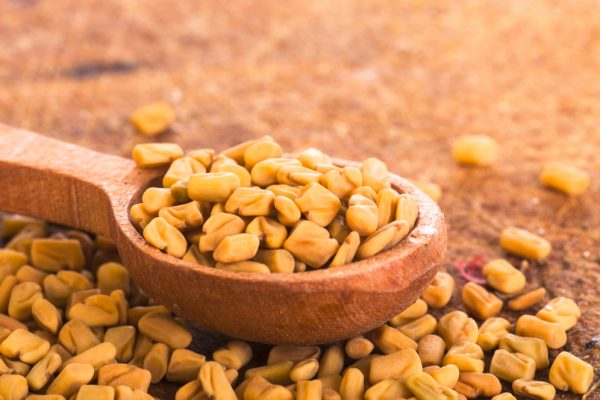 A detailed review and comparison of Fenugreek Supplements and which brand to buy