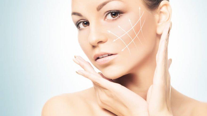 collagen supplement