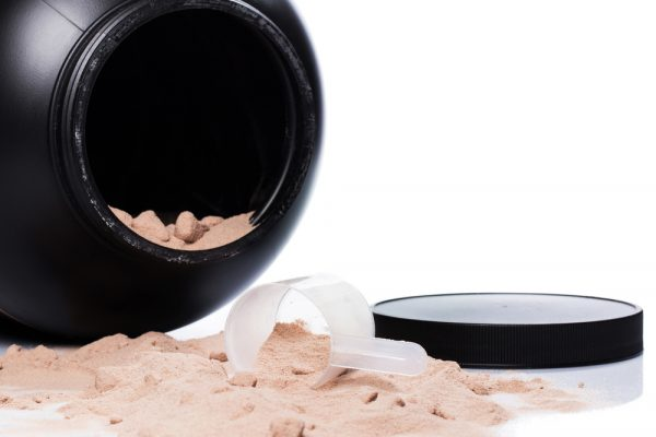 best chocolate whey proteins tasted and reviewed in detail