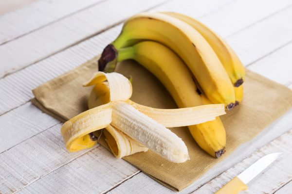 we tasted the best banana whey proteins and rated each one on our top 10 list