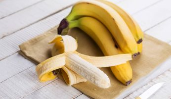 we rated the best banana whey proteins and rated each one on our top 10 list