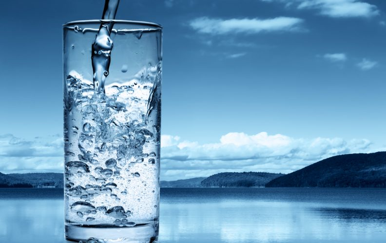 Drinking Water on a Daily Basis: Myths and Facts