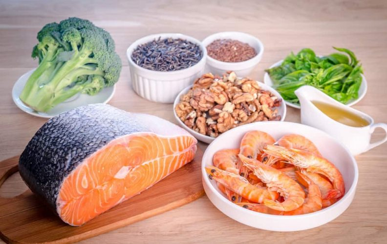 reviews and comparison of omega 3 fatty acid supplements