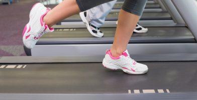 reviews of treadmills by elite runners