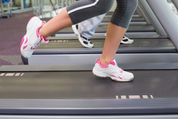 reviews of treadmills by elite runners