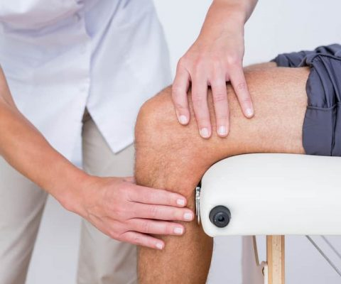 how to protect your joints