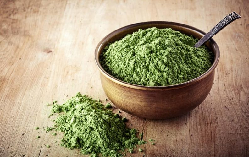 pros and cons of Chlorella supplement brands and detailed reviews