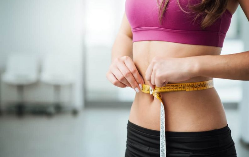The Role of Fat-burning Amino Acids in Weight Loss