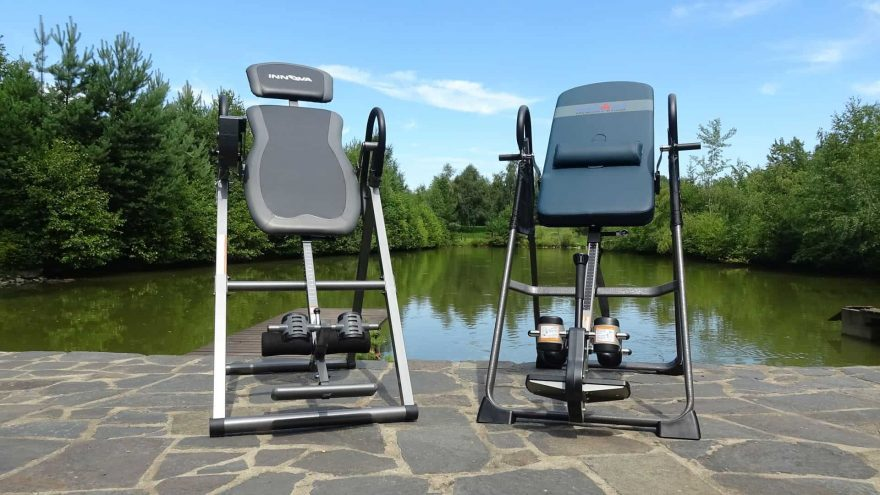 complete guide to inversion tables here s everything you need to know rh thefitbay com