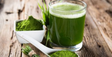 what is Spirulina good for? and where do you buy it?
