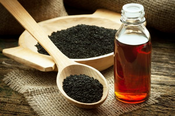 we reviewed and tested the best black seed oils in 2017