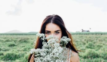 we reviewed the best organic makeup products